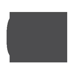 ON5UR QSL Printing logo